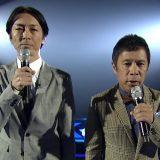 PRODUCE 101 JAPANの国民プロデューサー代表(岡村隆史)について思うこと。