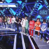 ポジション評価-課題曲別まとめ(DNA/BTSチーム)-PRODUCE 101 JAPAN (第一回現場評価)