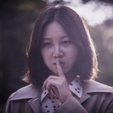 〔韓国映画〕女は冷たい嘘をつく(感想・レビュー)