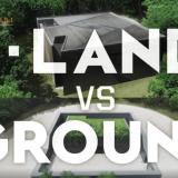 I-LAND(アイランド)第4話の個人的な感想と今後の予想