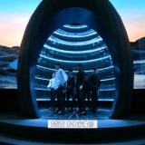 I-LAND(アイランド)ENHYPEN誕生の瞬間-第12話(最終回)まとめ前半