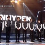 I-LAND(アイランド)ENHYPEN誕生の瞬間-第12話(最終回)まとめ後半